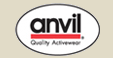 Image: Anvil Quality Activewear