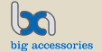 Image: Big Accessories