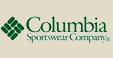 Image: Columbia