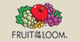 Image: Fruit of the Loom