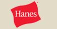 Image: Hanes