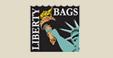 Image: Liberty Bads