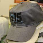 Custom Embroidery - Hat